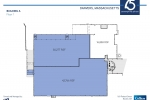 75 Sylvan Street_floorplans_ALL 2