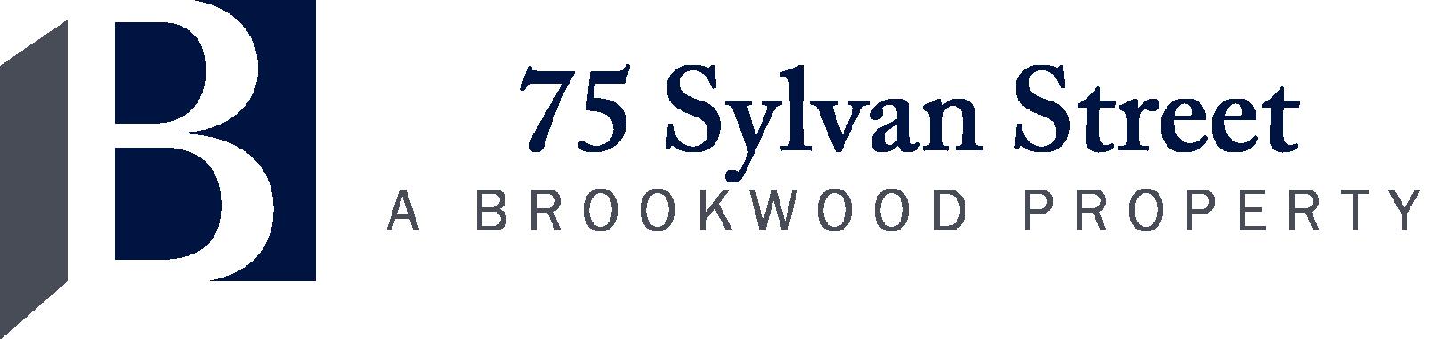 75 Sylvan